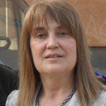 Bojka Ćirović