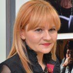 Nevenka Bogdanović