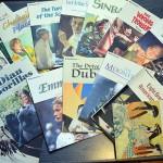 """Донација британске школе """"The English Book"""" 2"""